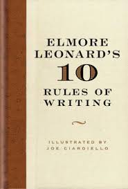 10 rules 2