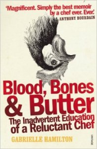 blood,bones and butter