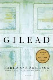gilhead