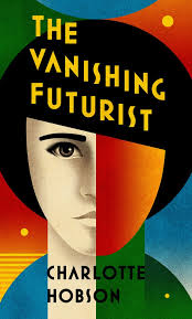 vanishingfuturist