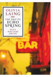 echo springs