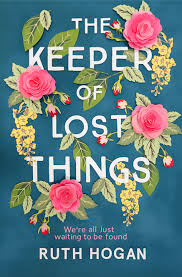 keeperoflostthings