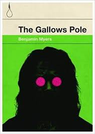gallowspole