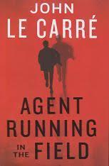 agentrunning